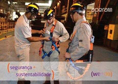 cartaz_A3_Seguran--a-e-Sustentabilidade-01