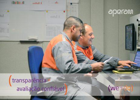 cartaz_A3_Transpar--ncia-e-Avalia----o-Confi--vel-01