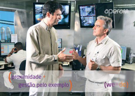 cartaz_A3_proximidade_gest--o_exemplo-01