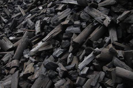 6860_ Relatório 2014 _ Bioenergia _ Texturas