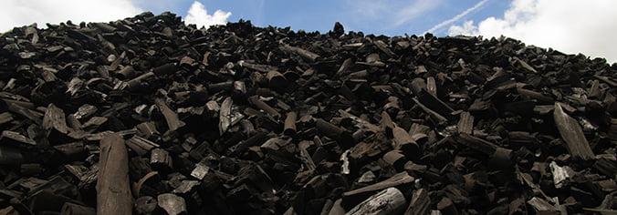6866_ Relatório 2014 _ Bioenergia _ Texturas