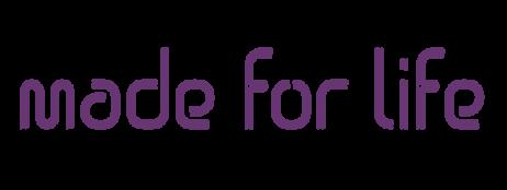 madeforlife-462x174